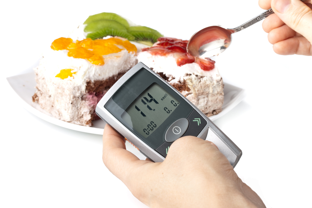 103-diabet