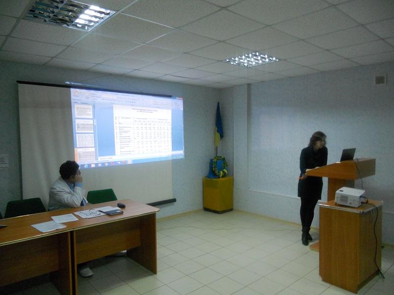 DSCN2350
